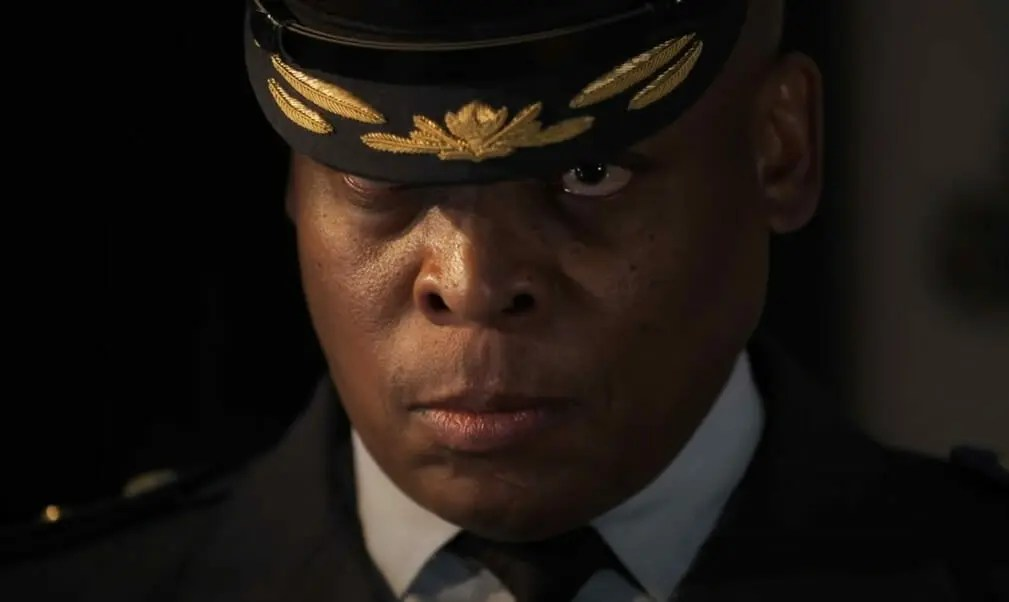 Colonel-Hector-Sebata