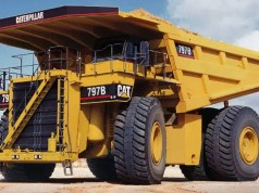 Dump Truck Operator