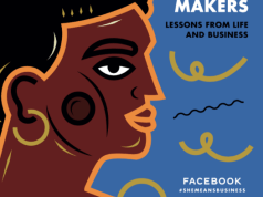 Facebook Unveils Book of Life