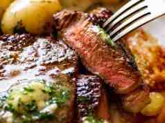 Steak-Marinade_4