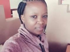 Thule Mgaga