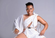 Photo of Zodwa Wabantu has opened up about marriage and tying the knot again