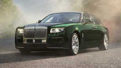 2021-rolls-royce-ghost-extended