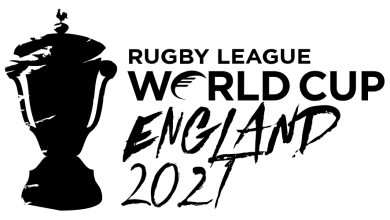 Rugby World Cup 2021