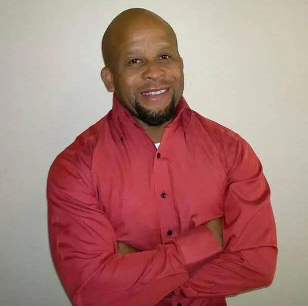 Thembile Botman