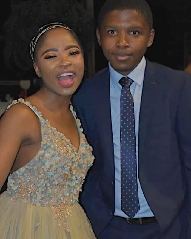 Thuthuka Mthembu