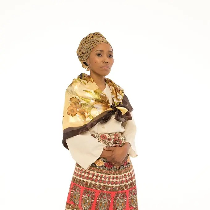 Moshidi Motshegwa