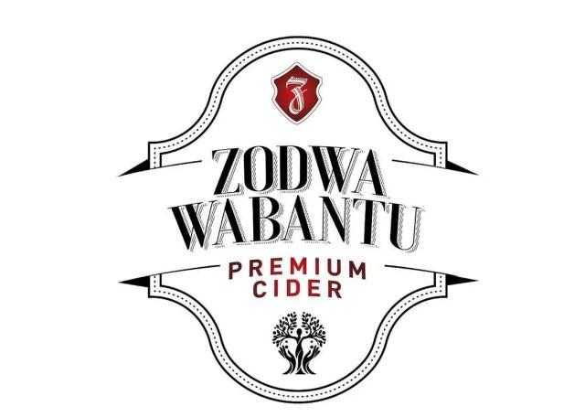 Zodwa Wabantu
