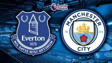 Everton-vs-Man-City