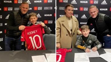 Kai-Rooney