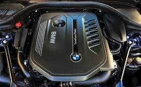 BMW to cut engines and features