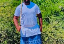 Luyanda Potwana