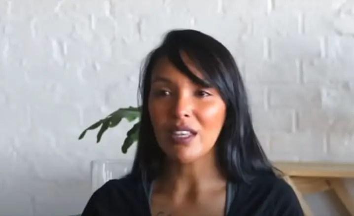 Monique Muller