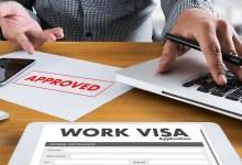 remote working visas