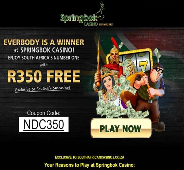SouthAfricanCasinos.co.za