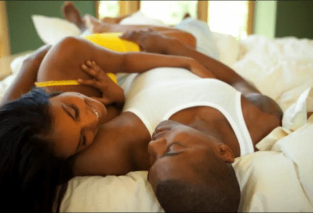 last longer in bed sex man woman