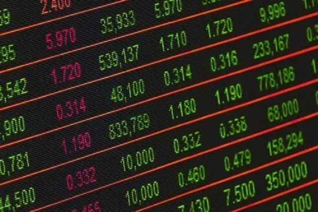 How Does CFD Trading Work?