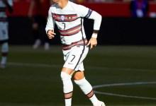 Ronaldo Christiano