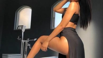 Mkhabela Nefisa