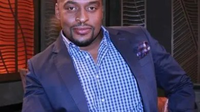 r Mutodi Nesheshe has died