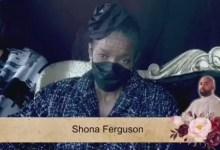 Connie Ferguson