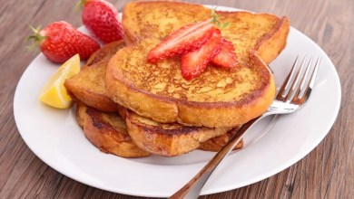 Ultimate-French-Toast