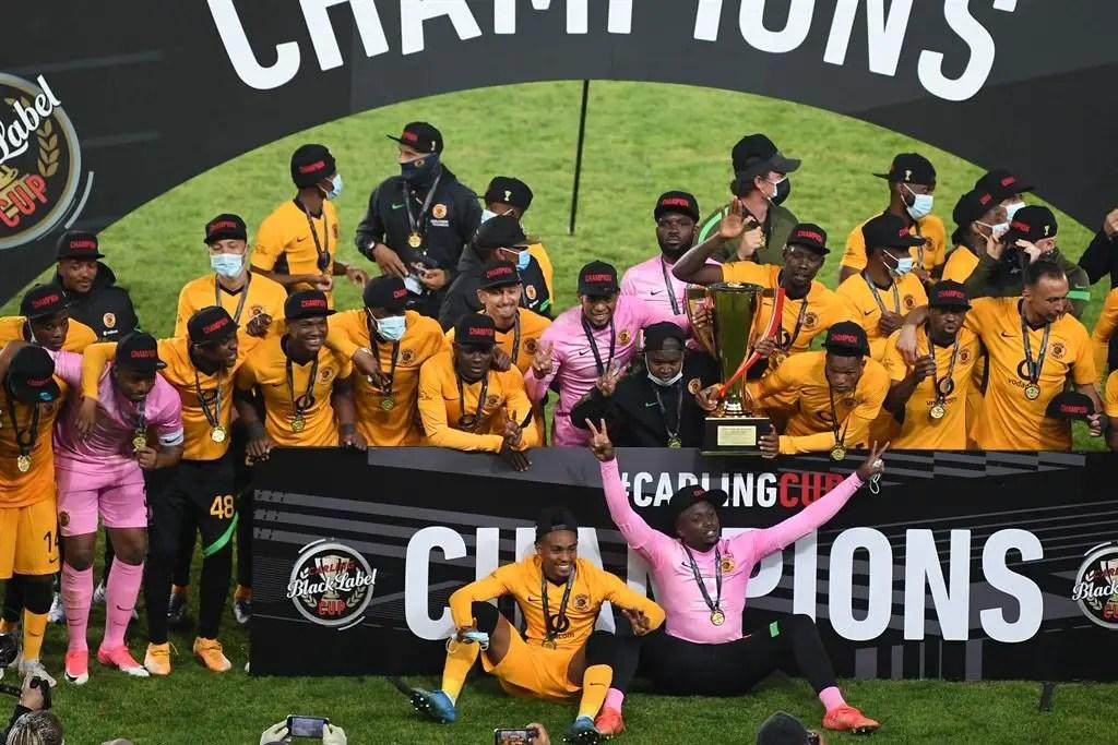 Kaizer Chiefs1