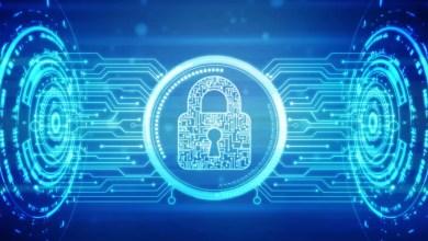 Encryption In Blockchain