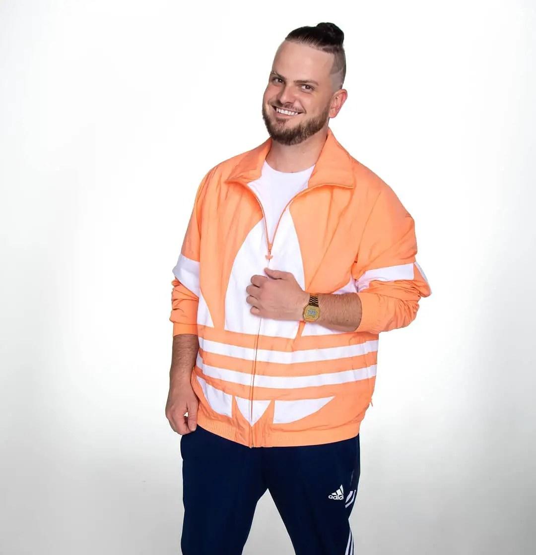 DJ Ankletap