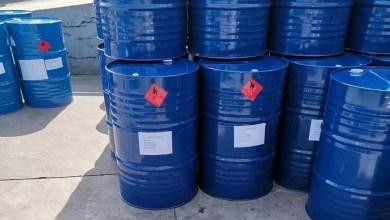 Ethanol 99.9%