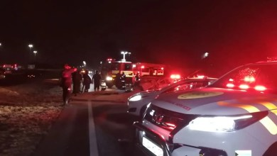 Six killed in N4 Pretoria hit and run