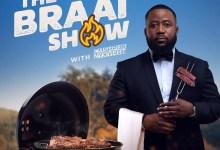 The Braai Show