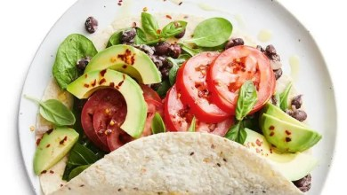 ultimate-vegan-breakfast-wrap