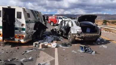 6 cash-in-transit heist suspects in court