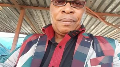 Alco Ngobese