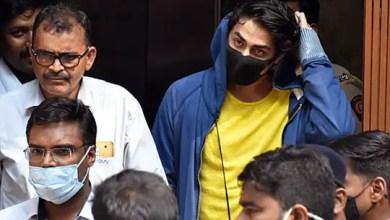 Aryan Khan denied bail