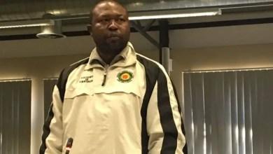 whistle-blower Thabiso Zulu