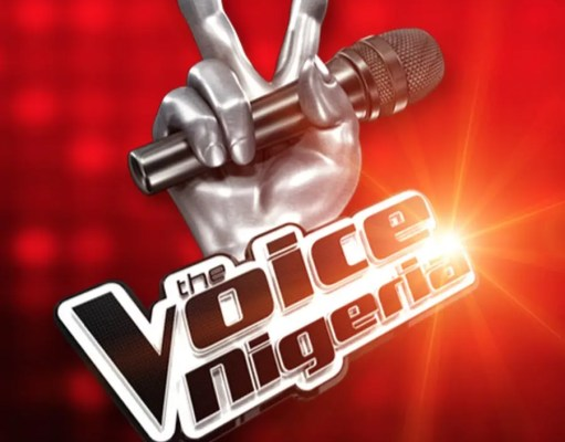 """Darey is the newest addition to judges on the """"The Voice Nigeria"""""""