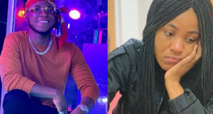 BBNaija 2020:Here is all you probably missed from week seven's Saturday night party