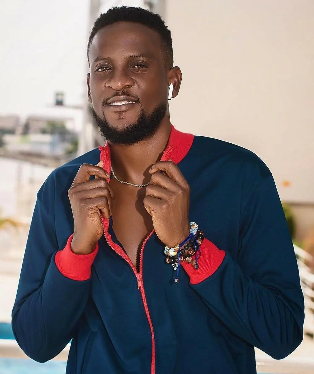 Omashola Bags A Multi-Million Dollar Deal With South African Airline Company