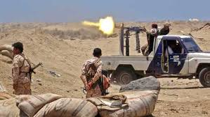 13 dead in south Yemen clashes: military sources