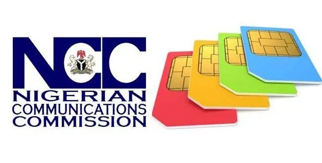 FG extends deadline for telecommunication companies to block sim cards