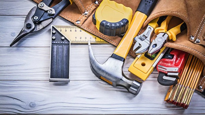 Maintenance worker wanted – Apply Here