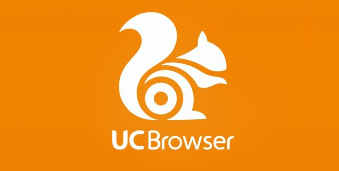Best-Android-Browsers
