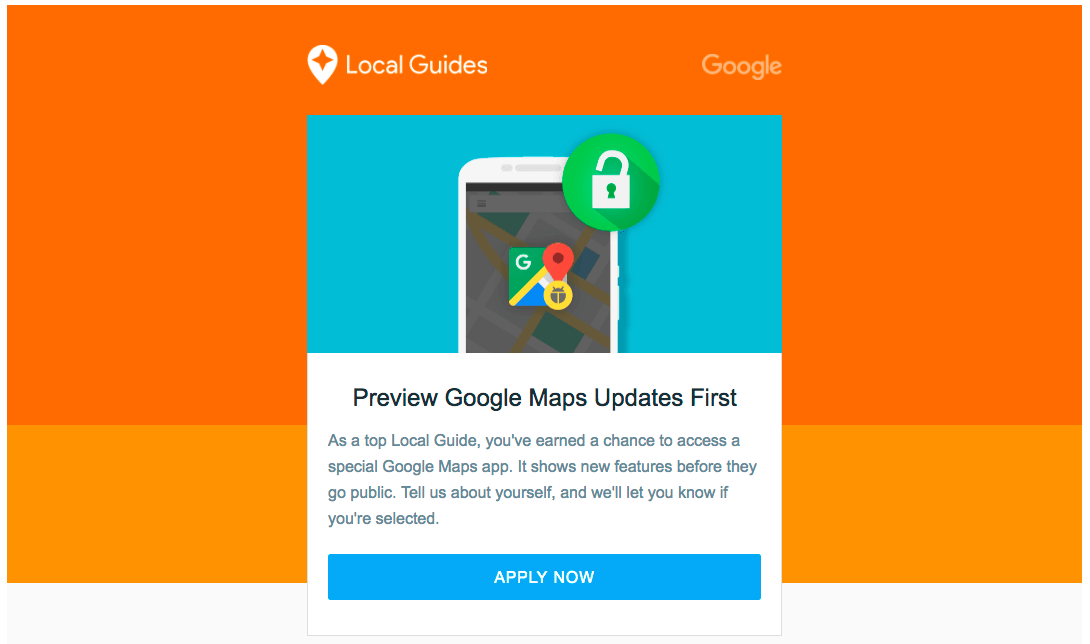 Google Maps Now Supports Local Guides on its Desktop Version - News4C