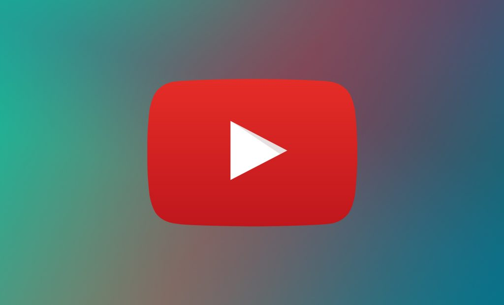 Download Youtube Videos Without Software With This Simple