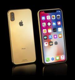 a new iphone x  [ 2048 x 1365 Pixel ]