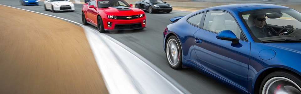 2012-Motor-Trend-Best-Drivers-Car-front-end-960x300