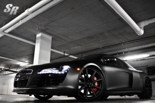 Audi_R8_Black_Matte_by_SR_3