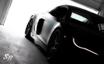Audi_R8_Black_Matte_by_SR_Auto_Group